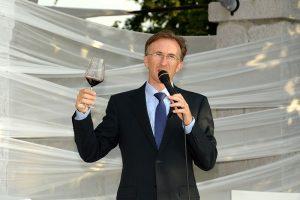 Paolo Basso pri opisu vina