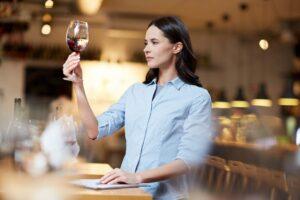 Uvod v kulturo vina